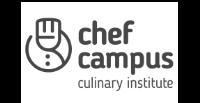 Página no encontrada | Chef Campus Culinary Institute
