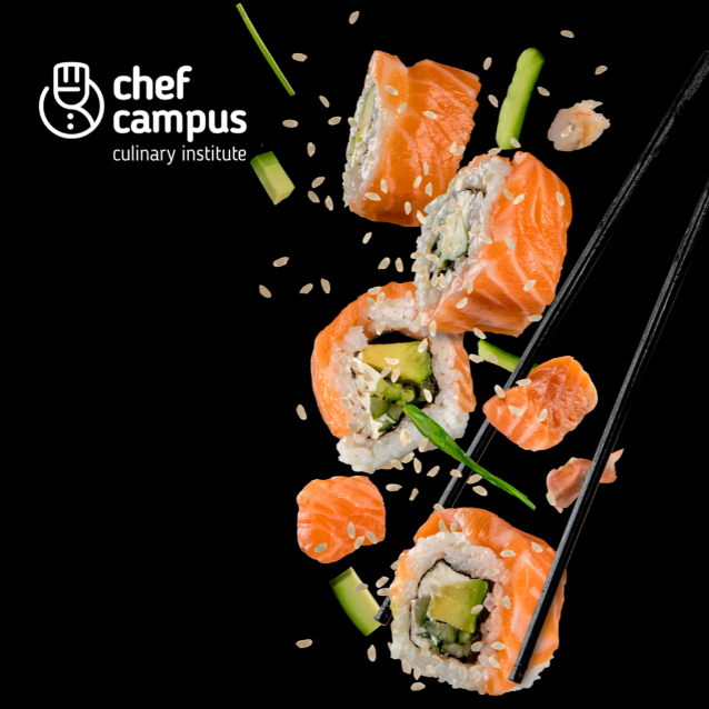 Sushi (SEP)